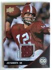 2014 Upper Deck Conference Greats Football Cards 12