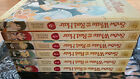Snow White with the Red Hair volume 1 6 Complete Manga Set