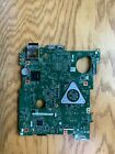 For DELL Inspiron 15R N5110 Motherboard Integrated CN 0G8RW1 G8RW1