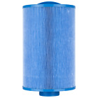 ClearChoice Replacement filter for Master Spas Twilight