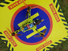 Helicopter Drone landing pad FOr Micro to Large Size Aircraft