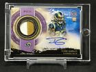 2015 Topps Valor Football Cards - Review Added 41