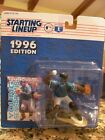 Charles Johnson 1996 Starting Lineup Action Figure