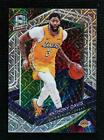 2019-20 Panini Prizm Basketball Variations Guide 47