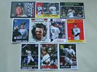 Aaron Judge Rookie Cards Checklist and Key Prospects 104