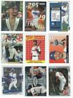 Mookie Betts Rookie Cards Checklist and Top Prospect Cards 28