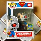 Ultimate Funko Pop Superman Figures Checklist and Gallery 49