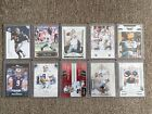 Tony Romo Football Cards, Rookie Cards and Autographed Memorabilia Guide 20