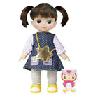 KONGSUNI Youngtoys Character Doll Perfect Size Doll for All Kinds of Role Play