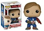 Funko Pop Marvel Avengers Age of Ultron Figures 36
