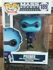 Ultimate Funko Pop Mass Effect Figures Checklist and Gallery 19