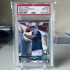 Marcus Mariota Rookie Cards Guide and Checklist 38