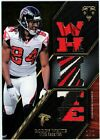 2014 Topps Triple Threads Football Cards 20