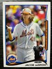 2014 Topps Baseball Retail Factory Set Rookie Variations 15