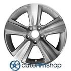Acura MDX 2010 2011 2012 2013 18 Factory OEM Wheel Rim Machined with Charcoal