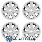 Chrysler Crossfire 2004 2008 18 Brand New Replacement Front Wheel Rim