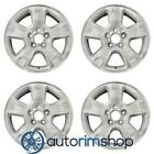 Ford Freestyle 2005 2007 17 Factory OEM Wheels Rims Set