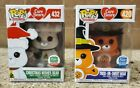 Ultimate Funko Pop Care Bears Vinyl Figures Gallery and Checklist 32