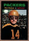 Don Hutson Rookie Card Guide 21