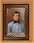 PSA 3 T206 Honus Wagner Sells for $1.3 Million 14
