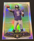 Complete Visual Guide to Teddy Bridgewater Rookie Cards 76