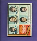 1974-75 Topps Hockey Cards 11