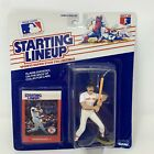 Starting Lineup Wade Boggs Boston Red Sox MLB Sports Action Figure