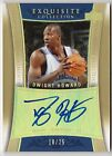 2004-05 Upper Deck Exquisite Collection Basketball Cards 8