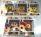 Ultimate Funko Pop South Park Figures Gallery and Checklist 47