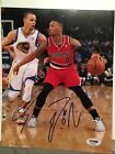 Stephen Curry Rookie Cards and Autograph Memorabilia Guide 63