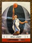 Kyle Lowry Rookie Cards Guide 5
