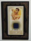 Looking for Gold? The 10 Best Michael Phelps Cards 15