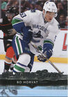 See All 100 of the 2013-14 Upper Deck Hockey Young Guns 108