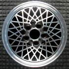 Pontiac Bonneville Machined 15 inch OEM Wheel 1989 to 1991