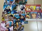 Mint One Piece Tower Bromide Thanks Card Benefits Plate Glass