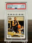 Russell Westbrook Cards, Rookie Cards and Autographed Memorabilia Guide 46