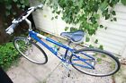 Cannondale Adventure 400  16 frame  barley used great condition USA