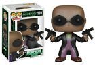 Funko Pop Matrix Vinyl Figures 28