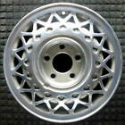 Buick Park Avenue Polished 15 inch OEM Wheel 1991 to 1996