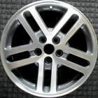 Chevrolet Cavalier Machined 16 inch OEM Wheel 2002 to 2005