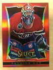 Patrick Roy Cards, Rookie Cards and Autographed Memorabilia Guide 23