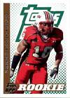 2006 Topps Draft Picks and Prospects Football 20