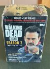 The Walking Dead Autographs Come to Life 27