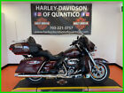 2019 Harley Davidson Touring Electra Glide Ultra Classic 2019 Harley Davidson Touring Electra Glide Ultra Classic Used