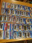 HOT WHEELS Lot of 30 cars 1st editions metal metal Dragsters exotics muscle FUN