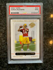 Aaron Rodgers Rookie Cards Checklist and Autographed Memorabilia 46