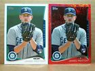 2014 Topps Series 1 Baseball Cards 80