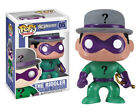 Ultimate Funko Pop Riddler Figures Checklist and Gallery 19