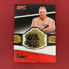 Brock Lesnar Cards, Rookie Cards and Autographed Memorabilia Guide 65