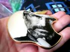 Win a Rare Steve Jobs Gold Card from Entrepreneur Heroes 14